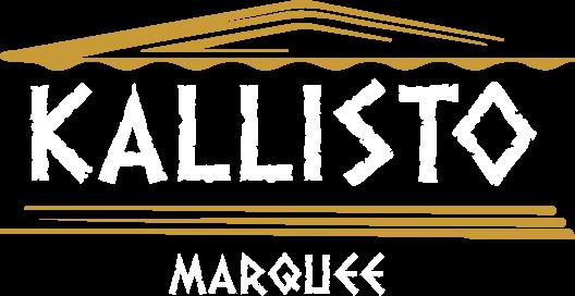 Kallisto Marquee